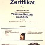 IMG_2173